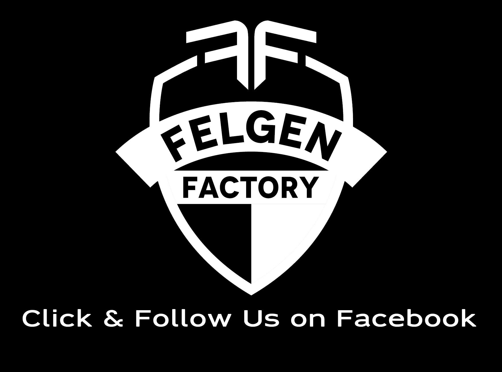 Felgen Factory