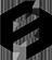 Felgen Factory Logo